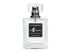 PILLOW PERFUME, 100% NATURELLES