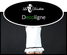 DECOLIGNE: DRY & COOL NIGHTS!